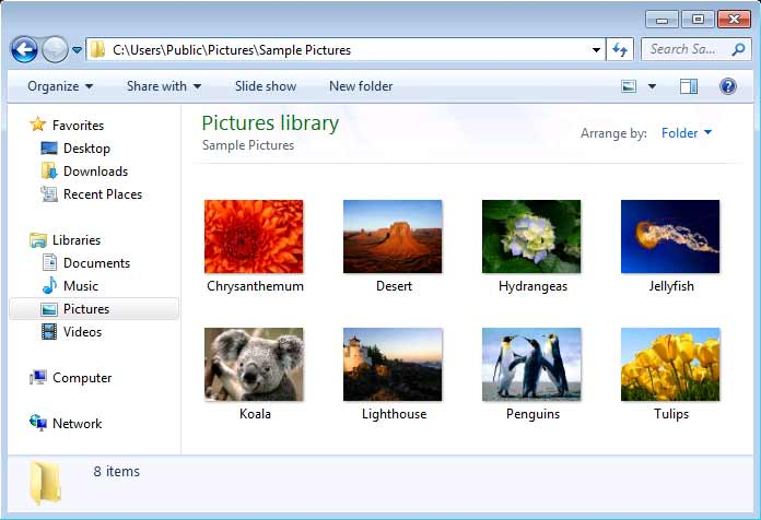 jpeg to pdf file converter