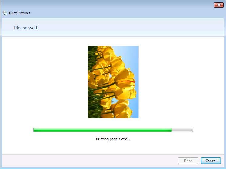How to convert JPG to PDF (Convert JPEG to PDF)